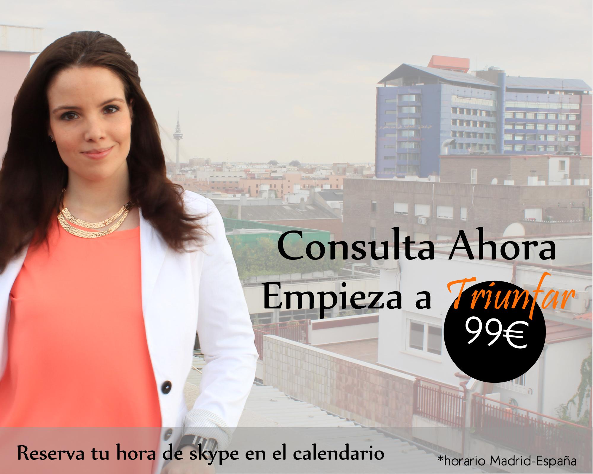 foto consulta