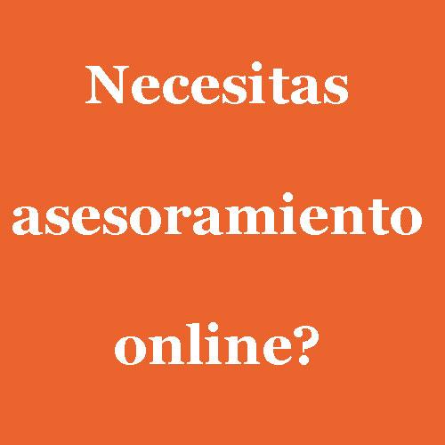 necesitas-asoramiento-online