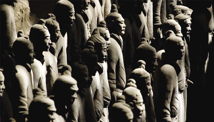 10 claves de Sun Tzu que deberías estar aplicando en tu empresa