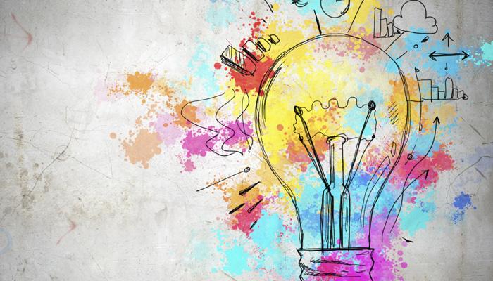 25 frases de emprendedores que deberías leer cada día