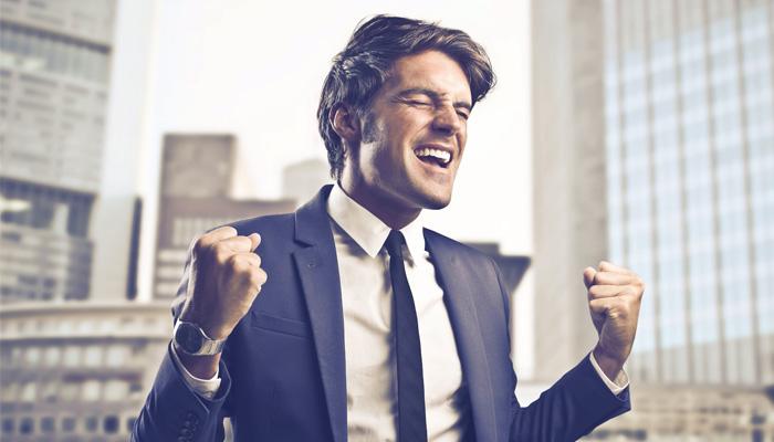 Las 20 características de la gente exitosa según José Antonio Marina