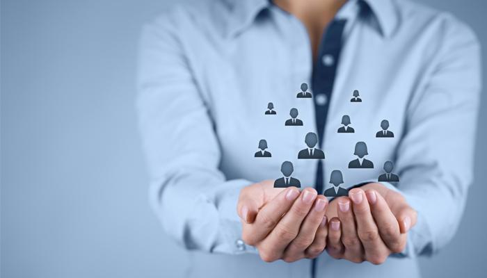 Descubre cómo el Marketing Relacional puede ayudar a tu empresa