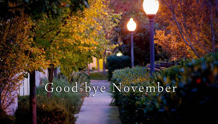 lo más leído en noviembre