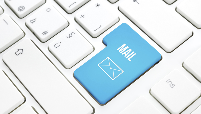 10 consejos para una email-marketing de calidad