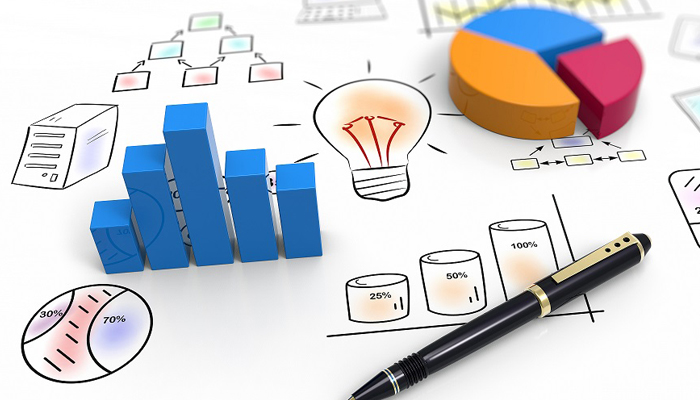 Las 6 fases de un plan de marketing eficaz