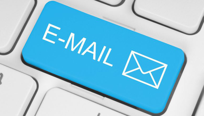herramientas útiles para un email marketing de éxito